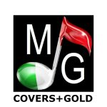 MG 1200 CoversGold 1