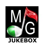 MG 1200 Jukebox 1